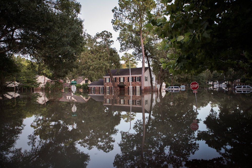 flood insurance in Swansea STATE | Anderson Insurance Agency