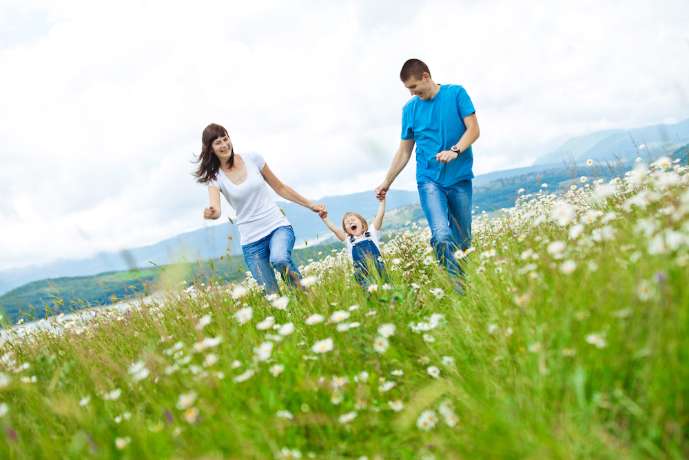 life insurance in Swansea STATE | Anderson Insurance Agency