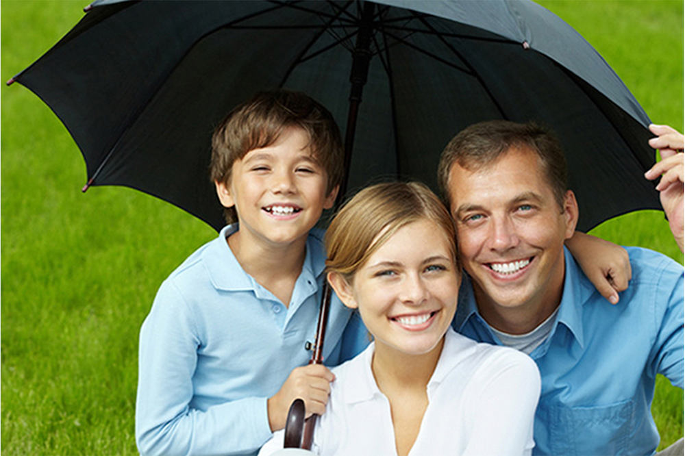 umbrella insurance in Swansea STATE | Anderson Insurance Agency