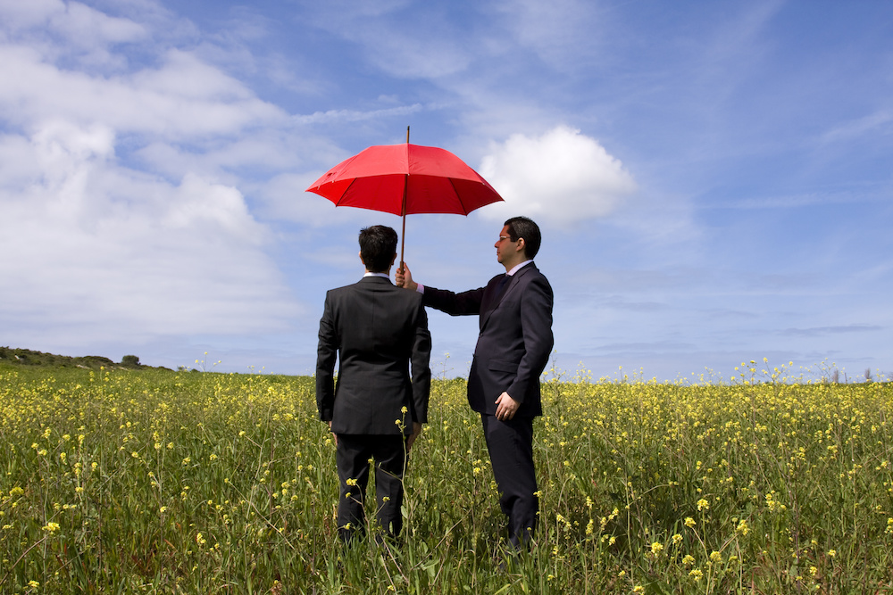 commercial umbrella insurance in Swansea STATE | Anderson Insurance Agency